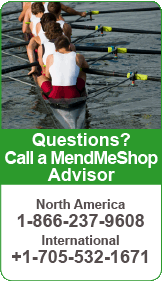 Our Meniscus Injury Specialists are Friendly and Helpful.